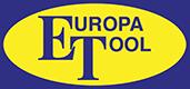 europa tools εμπόριο πωλήσεις αντιπροσωπεία εισαγωγή σε όλη την Ελλάδα