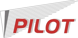 Pilot tools Κοπτικά εργαλεία μετάλλου βιομηχανικός εξοπλισμός