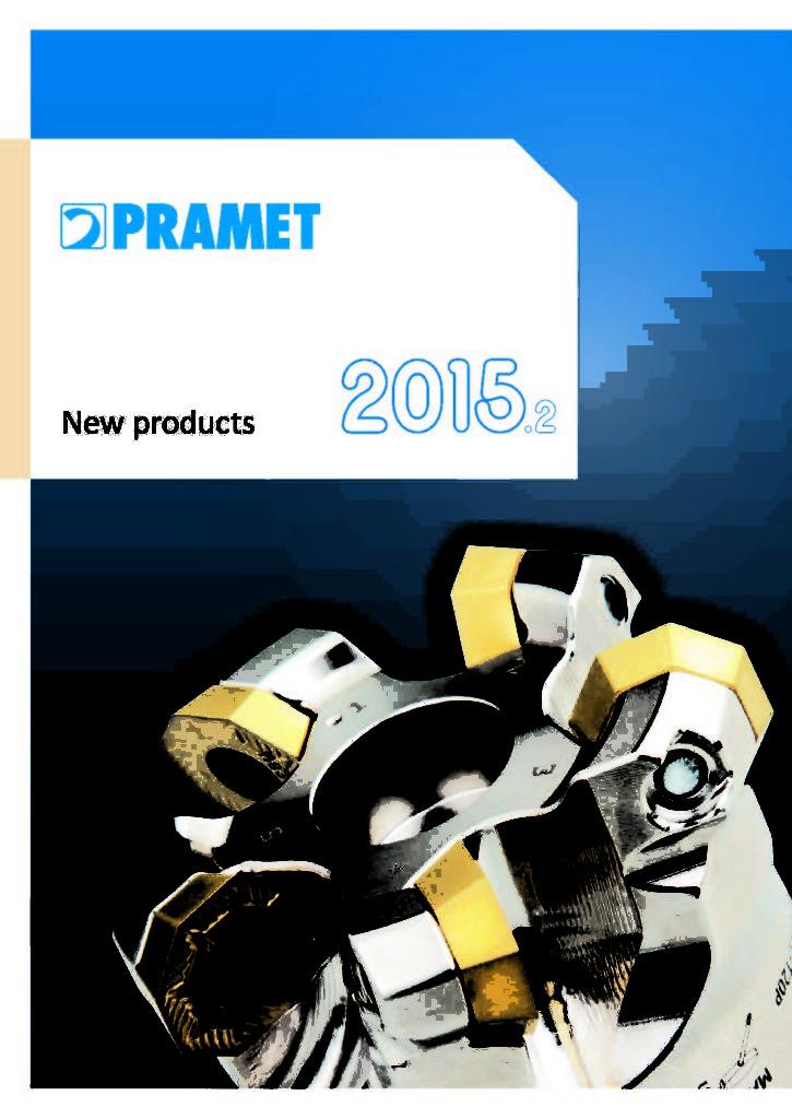 pramet κατάλογος 2015-2_en_nafta_