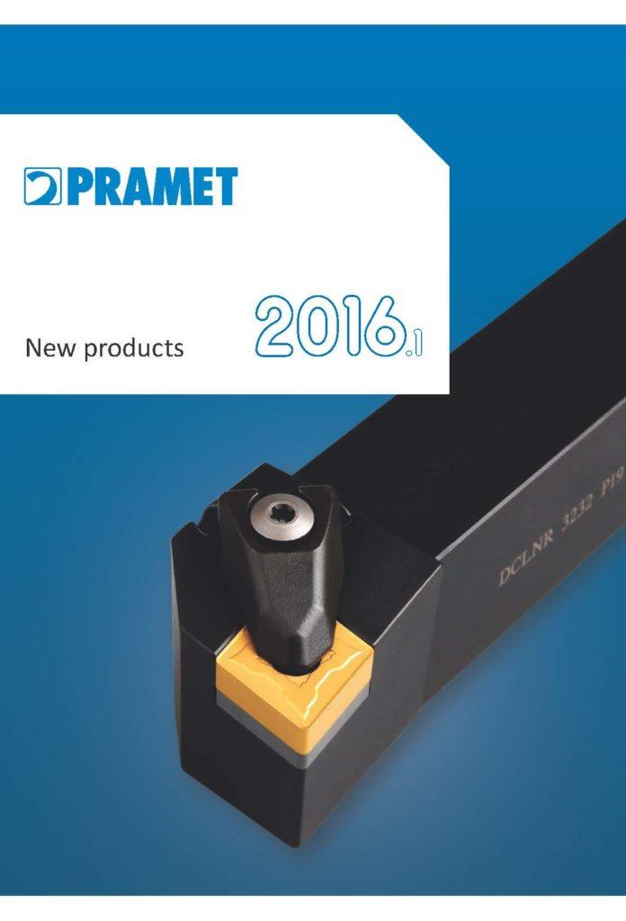 pramet_κατάλογος_2016-1